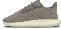 ADIDAS TUBULAR SHADOW  (BY9736)