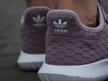 ADIDAS Tubular Shadow CG6447