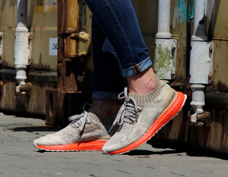 ADIDAS ULTRABOOST UNCAGED (S82064)