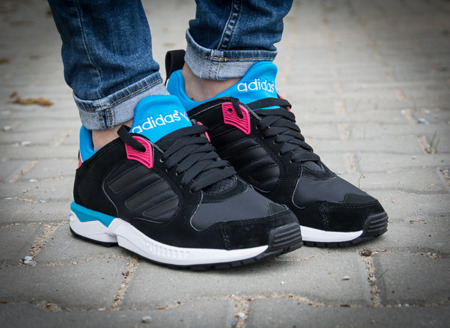 ADIDAS ZX 5000 RSPN (M21228)