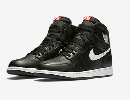 "AIR JORDAN 1 RETRO HIGH OG ""PREMIUM ESSENTIALS"" (555088-011)"