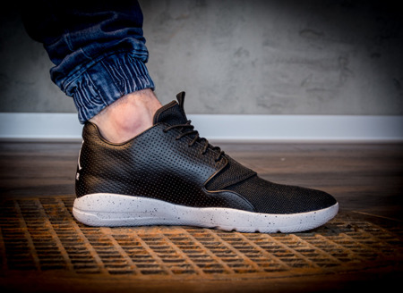 AIR JORDAN ECLIPSE (724042-012)