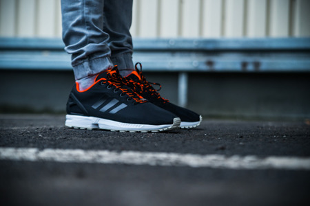 Adidas Orginals ZX FLUX (S79099)