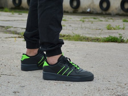 Adidas Rivalry Low (EE4962)