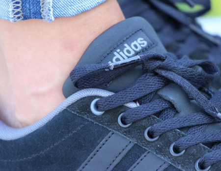 BEST PRICE! ADIDAS CAFLAIRE (BB9707)