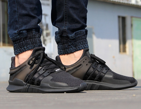 BEST PRICE! ADIDAS EQT EQUIPMENT SUPPORT ADV (BA8324)