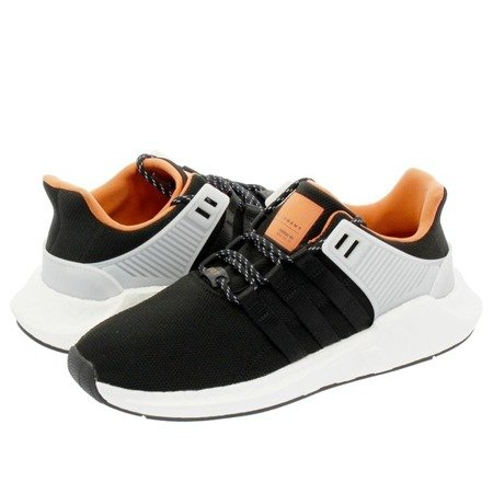 BEST PRICE! ADIDAS EQT SUPPORT 93/17 BOOST (CQ2396)