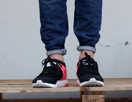 BEST PRICE! ADIDAS EQT SUPPORT ULTRA (BB1237)