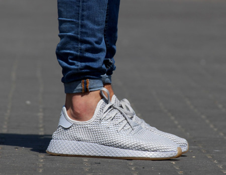 BEST PRICE! ADIDAS ORIGINALS DEERUPT (CQ2628)