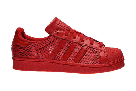BEST PRICE! ADIDAS SUPERSTAR  (B42621)