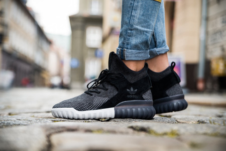 BEST PRICE! ADIDAS TUBULAR X PK (BB2379)