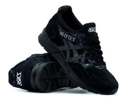 BEST PRICE! ASICS GEL-LYTE V 'BOREALIS PACK' (HL6K6-9090)