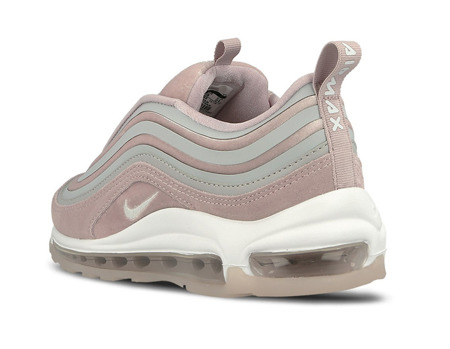 BEST PRICE! NIKE WMNS AIR MAX 97 ULTRA LUX (AH6805-002)