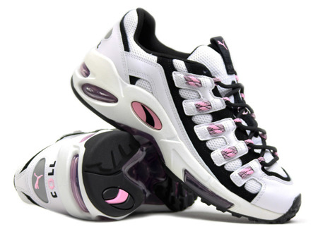 BEST PRICE! PUMA CELL ENDURA (369357-05)
