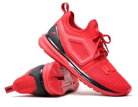 BEST PRICE! PUMA IGNITE LIMITLESS 2 JR (191457-02)