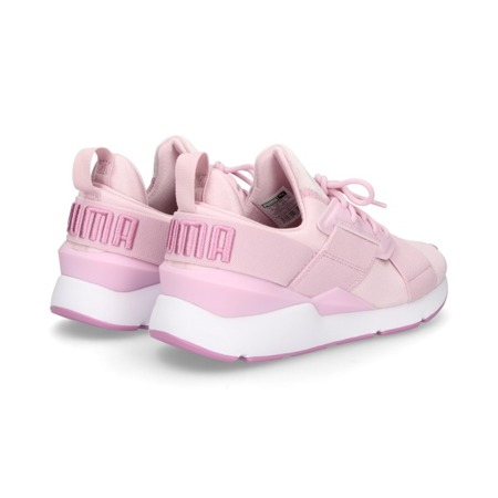 BEST PRICE! PUMA MUSE SATIN II (368427-03)
