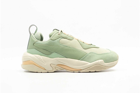 BEST PRICE! Puma Thunder Desert WNS (368024-02)