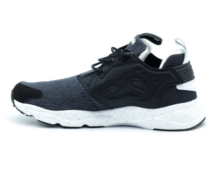 BEST PRICE! REEBOK WMNS FURYLITE WINTER (AQ9920)