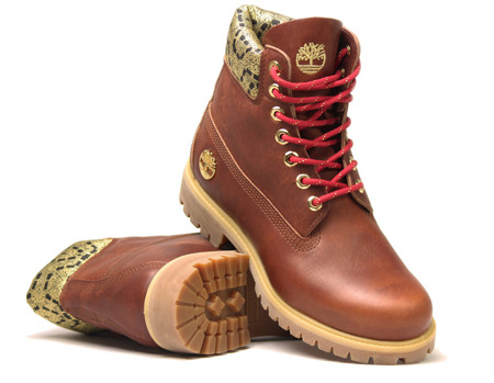 BEST PRICE! TIMBERLAND MENS ICON 6 (A1KZI)