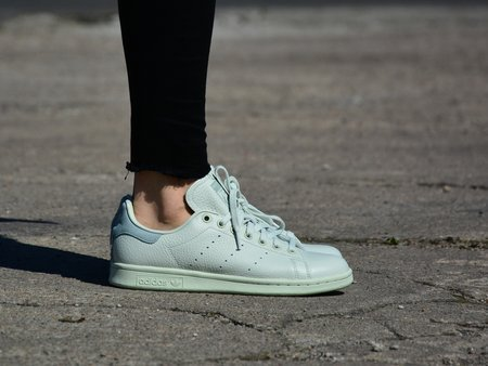 BUTY ADIDAS STAN SMITH (CP9703)