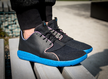 JORDAN ECLIPSE (724010-029)