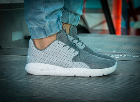 JORDAN ECLIPSE BG (724042-023)