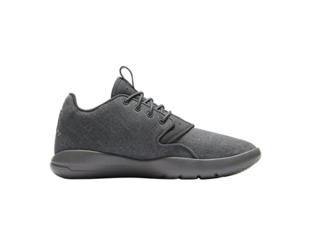 "JORDAN ECLIPSE (BG) ""COOL GREY"" (724042-024)"