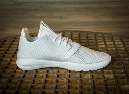 JORDAN ECLIPSE GS (724042-100)