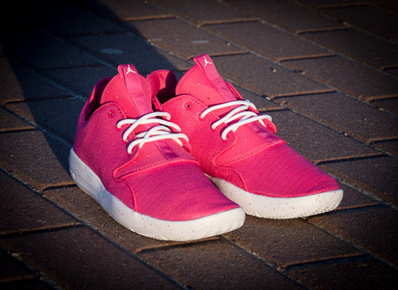 JORDAN ECLIPSE GS (724356-608)