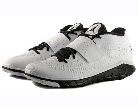 JORDAN FLIGHT FLEX (768911-011)
