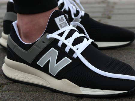 NEW BALANCE (MS247MR)