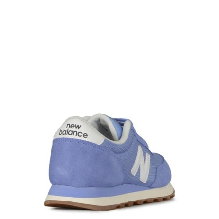 NEW BALANCE (WL501CVB)