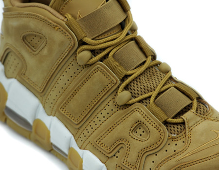 NIKE AIR MORE UPTEMPO '96 PRM (AA4060-200)
