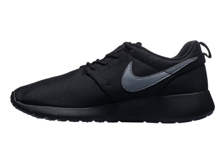 NIKE ROSHE ONE GS (599728-020)