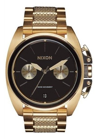 NIXON ANTHEM CHRONO (A9301513)