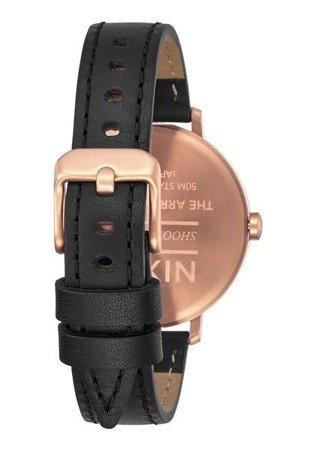 NIXON ARROW LEATHER (A10912763)