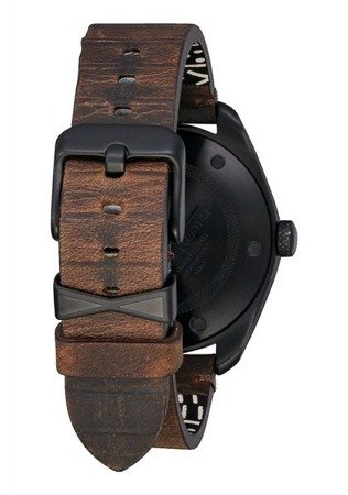 NIXON BULLET LEATHER (A4732358)