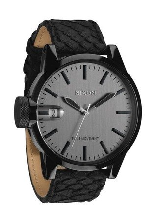 NIXON CHRONICLE (A1271848)
