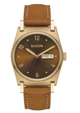 NIXON JANE LEATHER (A9552804)
