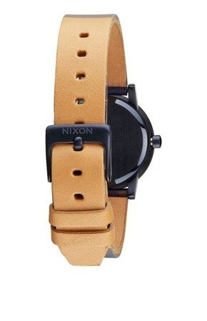 NIXON KENZI LEATHER (A3981930)