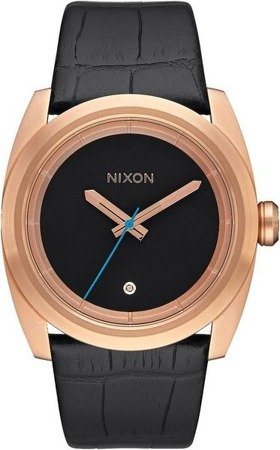 NIXON KINGPIN LEATHER (A9562247)