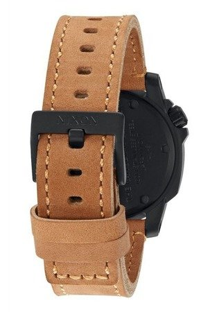 NIXON RANGER 40 LEATHER (A4712093)