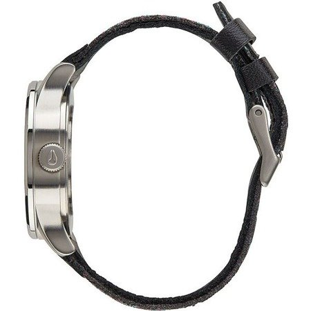 NIXON SENTRY 38 LEATHER (A3772010)