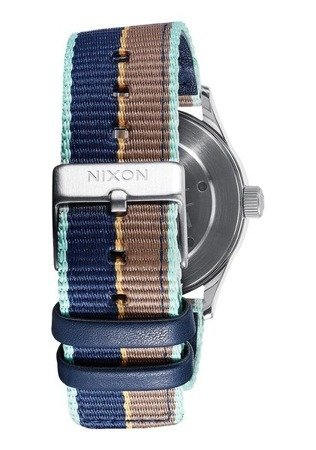 NIXON SENTRY 38 LEATHER (A4262083)