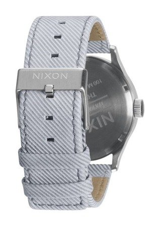NIXON SENTRY LEATHER (A1051850)