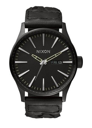 NIXON SENTRY LEATHER (A1051928)