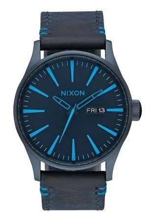 NIXON SENTRY LEATHER (A1052224)
