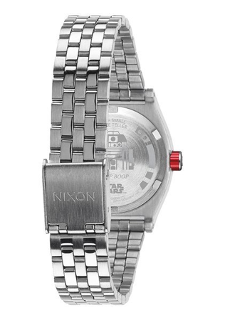 NIXON SMALL TIME TELLER SW (A399SW2403)