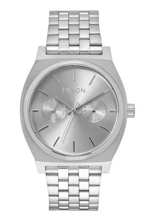 NIXON TIME TELLER DELUXE (A9221920)