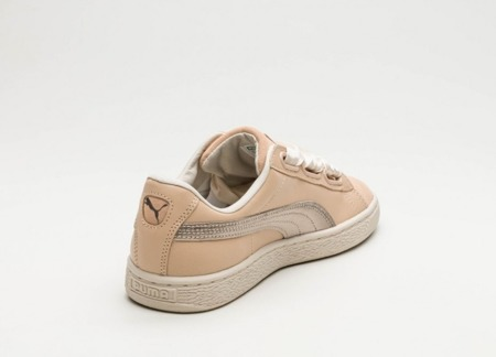 PUMA BASKET HEART UP WMNS (364955-01)